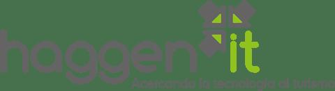 Haggen IT - Diseño y desarrollo web
