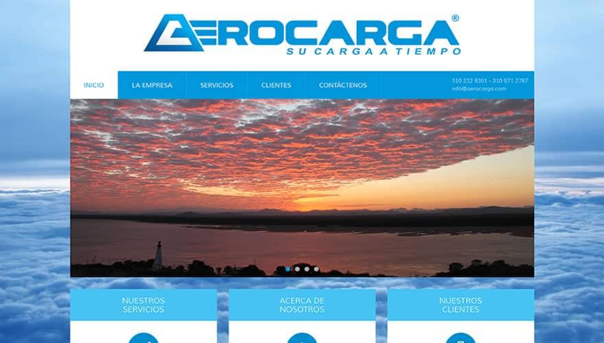 aerocarga1